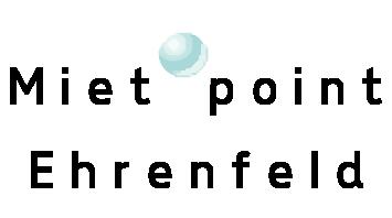 Lagerfläche, Lagerhaus, Lager, Büroflächen in Bochum für Privat und Gewerbe – Mietpoint Ehrenfeld –